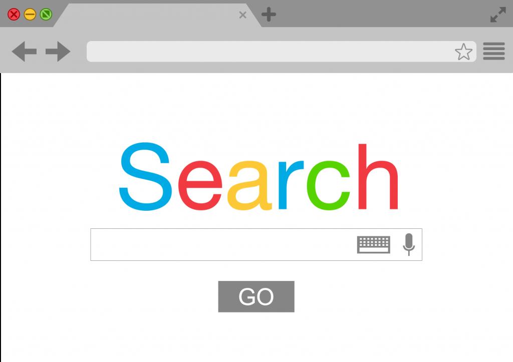 orçamento agencia Google Ads