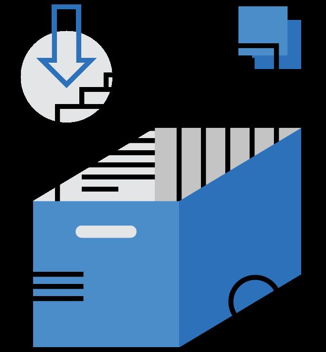 templates Press Release